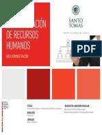 Cft-tec en Administracion de Recursos Humanos.pdf