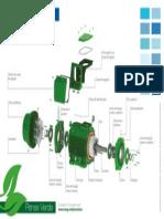 WEG-w22-motor-trifasico-explodido-50009253-guia-rapido-portugues-br.pdf