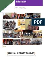 OBLF_Annual_Report_ 2014-15.pdf
