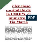El silencioso escándalo de la UNOPS.docx
