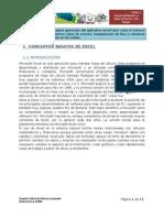 Guia_1_EXCEL_conceptos y Operaciones Con Hojas