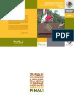 PINALI-2008-2012