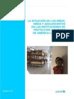 La_situacion_de_NNA_en_instituciones_en_LAC_-_Sept_2013.pdf