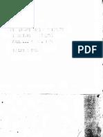 rpebahia1854_text.pdf