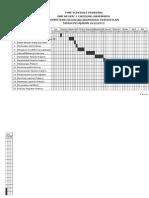 Time Schedule Prakerin AP 1213
