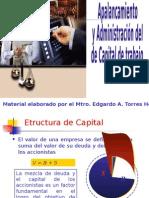 administracindelcapitaldetrabajo-111020200820-phpapp02