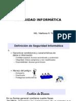 Seguridad Informática Intro 2015_1