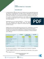 2.2_lectura_GAF