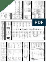 Tabela de Cálculo_Prandiano