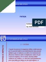 Presentacion Fatiga.ppt