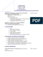 amber free current resume