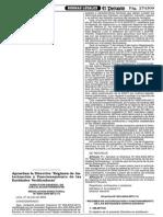 R.D.3094-2004-MTC