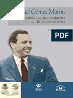 Libro Mgm Libre