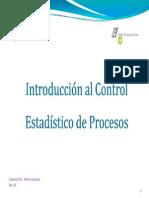 AON Introducción Al SPC_00