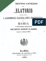 rpebahia1868b_text.pdf