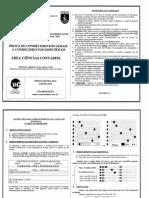 Provas-Ciências-Contábeis 2014.pdf