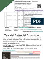 programaadoc-gese.pdf