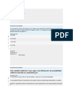 Evaluacion Intermedia 2 Probabilidad Felipe