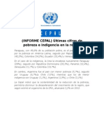 INFORME CEPAL.docx