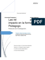 Protocolo TESIS Dalia González Linares