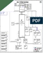 Quanta_ZHG_A_12011017_ACER_AO725.pdf