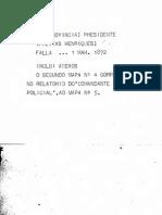 rpebahia1872a_text.pdf