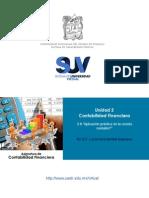 aplicacion_practica_cuenta_contable.pdf