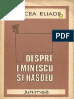 Despre Eminescu și Hașdeu.pdf