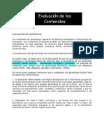 T1S5 EVAL CONCEPTUAL.pdf