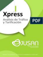 Descriptivo CallXpress 2015 ES