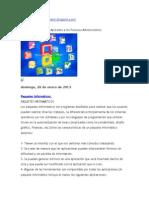 paquetes informaticos.docx