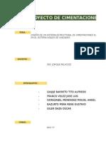 PROYECTO FINAL DE CIMENTACIONES TITO.xlsx