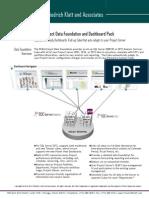 fkaprojectdatafoundationanddashboardpackbrochure