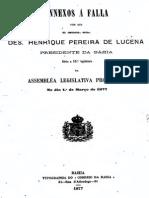 rpebahia1877c_text.pdf
