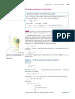 223_pdfsam_Calculo de Varias Variables - Ron Larson y Bruce Edwards - Novena Edicion