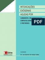 Intoxicações Exógenas Agudas.pdf