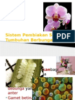 Bab 4 PEmbiakan Seksual tumbuhan.pptx