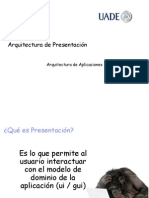 06- Presentacion