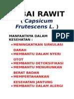 CABAI RAWIT.docx