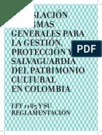 2010-legislacion_y_normas_generales.pdf