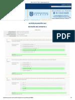 SIG-SI-10-151-TOB-1_ Autoevaluación UA1.pdf