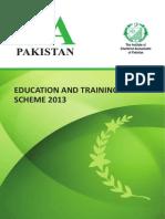 educationtrainingscheme_2013