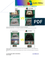 Compracion_de_ Reflectores.pdf