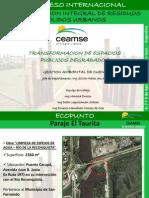 Presentacion CONGRESO SAN JUAN Ago 14