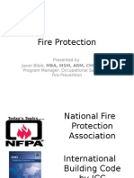 NFPA(PPT)1