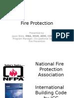 NFPA(PPT)1