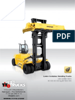 Hyster-container-handler-H40-50XM-16CH.pdf