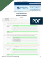 Autoevaluación_1_Deontologia