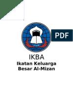 Logo IKBA