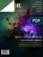Revista Usos y aplicaciones de los polisacaridos.pdf